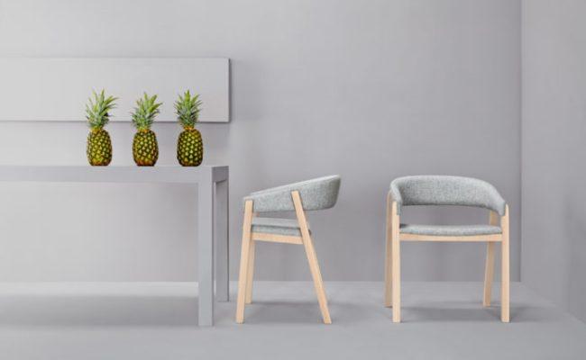 Apa Itu Furniture Minimalis Apa Bedanya Dengan Style