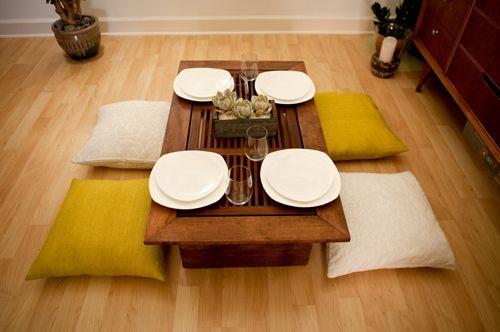 meja makan jepang (2)