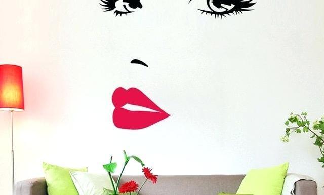 wallpaper bagus (6)