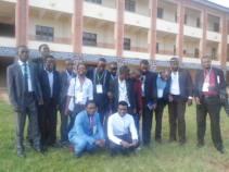 club as de la semaine ville de Goma (4)