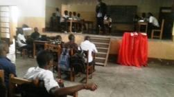 club as de la semaine ville de Goma (5)
