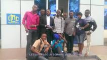 club as de la semaine ville de Goma (7)