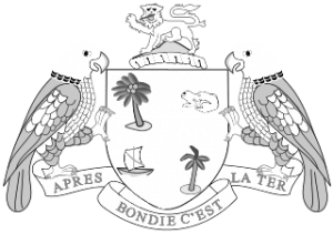 Dominica Citizenship by Investment - Bahar Gate LTD