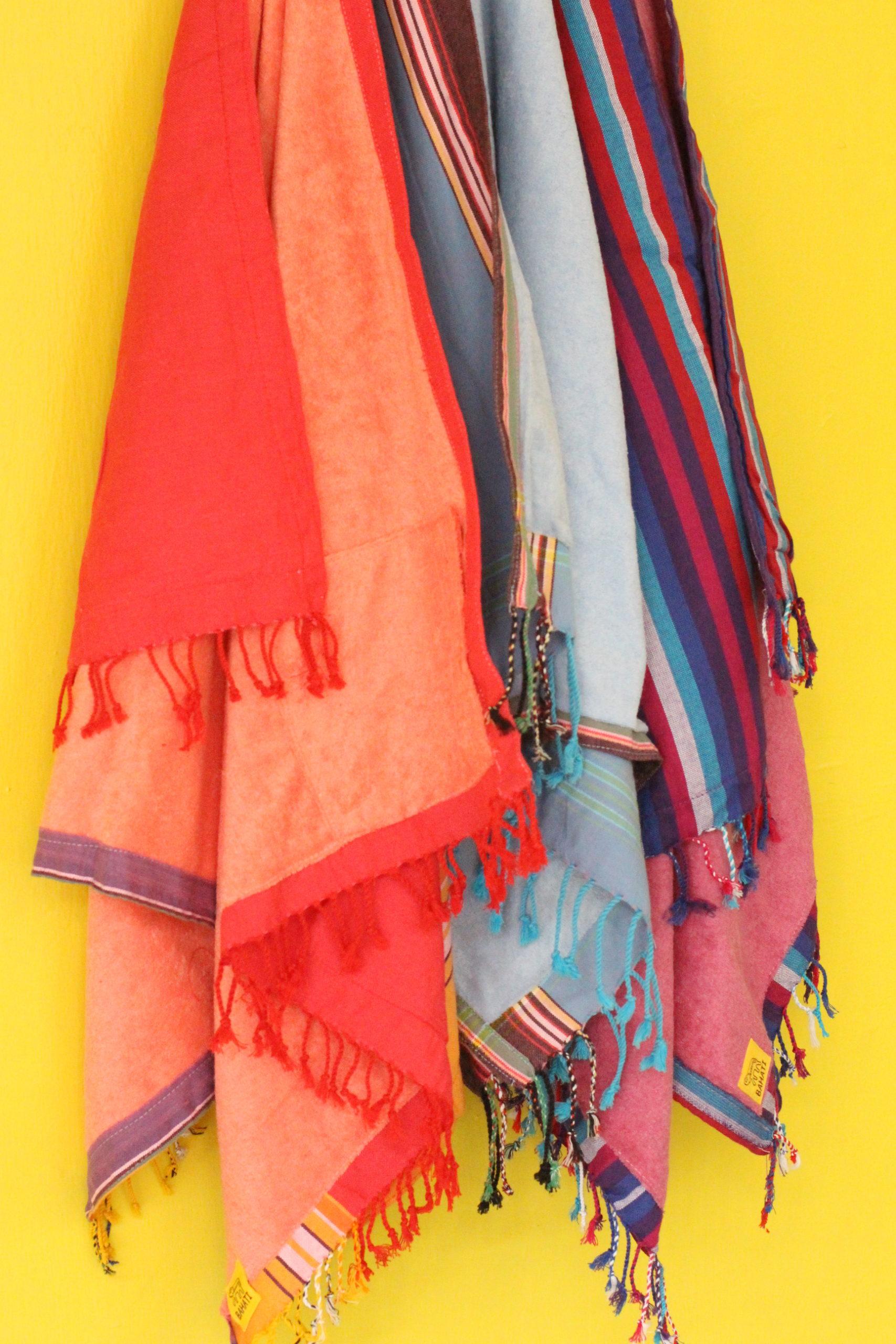 towel4