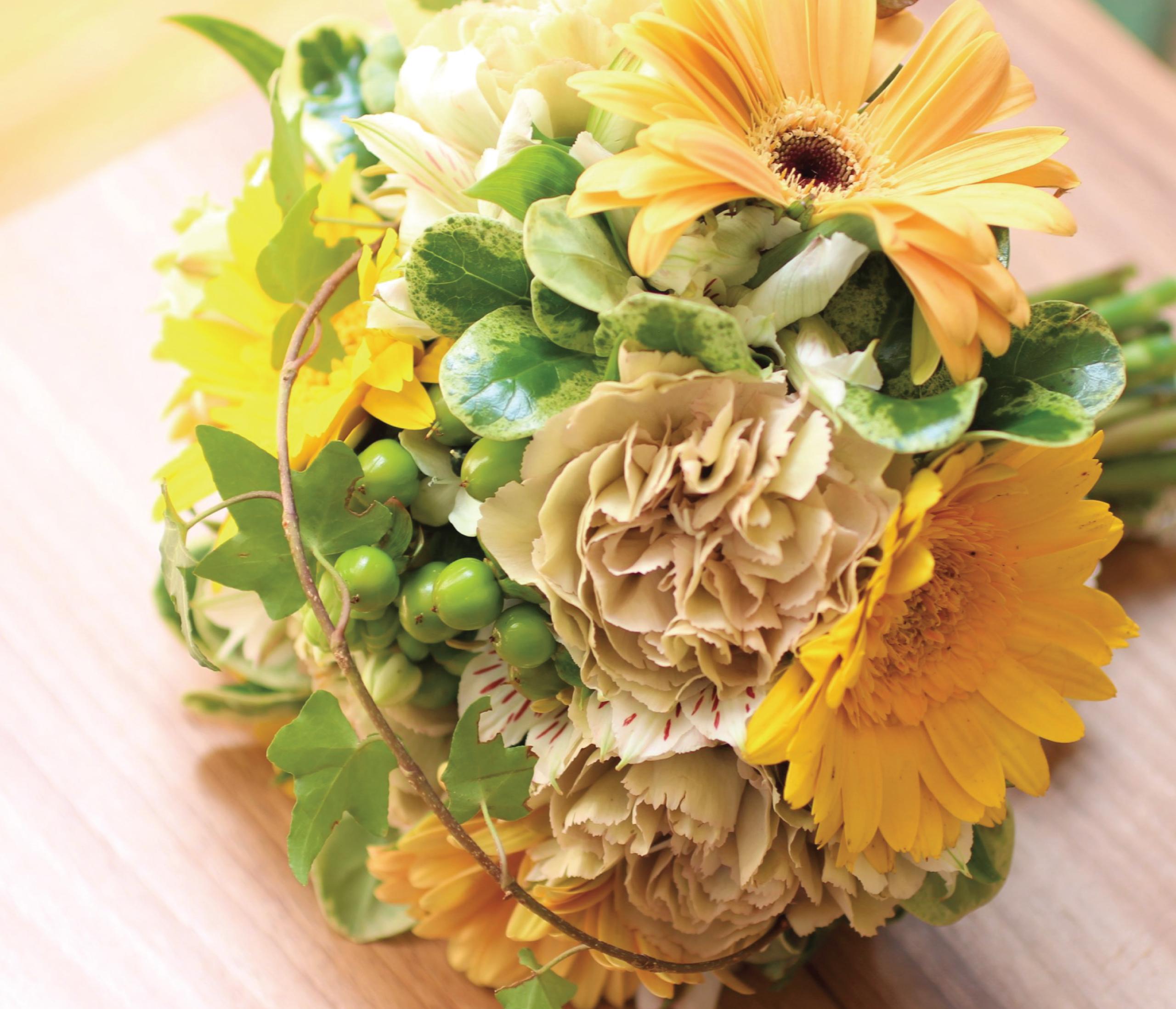 bouquet2-3,500jpg