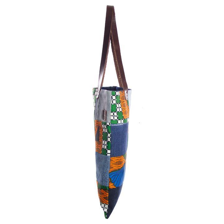 Patchwork. Bolsos de piel. Leather Handbags. Calle Apodaca, 8 28004 Madrid. Hecho en España. Made in Spain. Tocados. Fascinators.