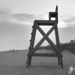 How To Build A Lifeguard Chair Accessories For Back Pain New Rtty1