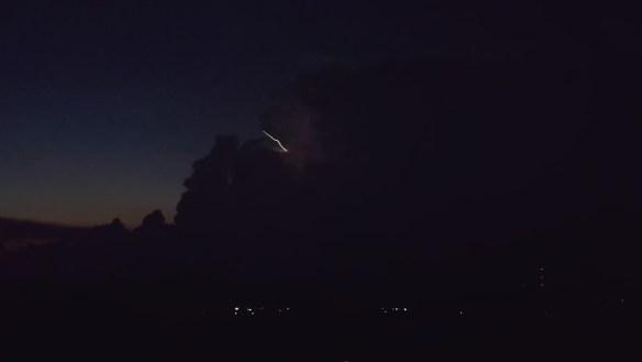 Lightning 02_1.2.2