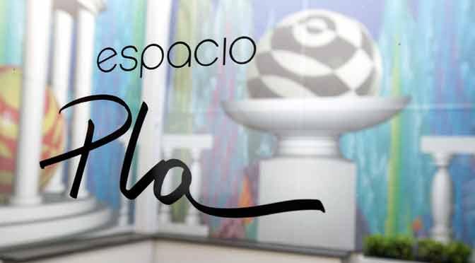 Curso de introducción al audiovisual en vivo en Espacio Pla