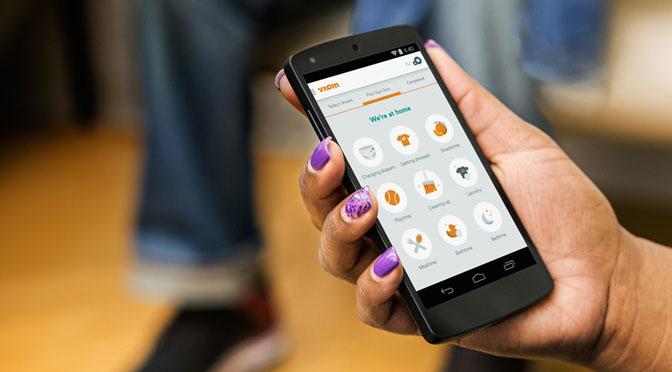 Cinco pasos para impulsar la descarga y el uso de las aplicaciones móviles