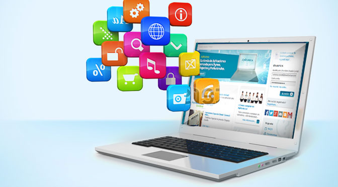Telefónica integra a «startups» de Wayra a su tienda de aplicaciones