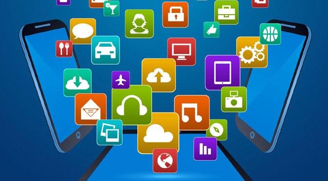 ¿Cuáles son los desafíos de la masificación del celular para las marcas?