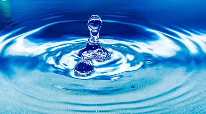 Debate internacional en Montevideo sobre el cuidado del agua