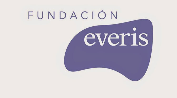 Everis extiende hasta el 8 de abril la convocatoria para sus premios