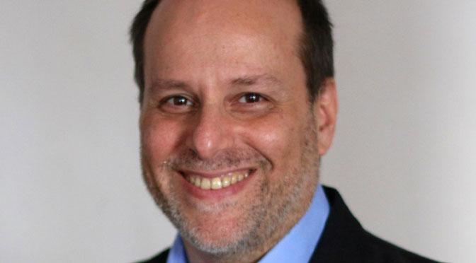 Gustavo Wrobel lanza su propia consultora de comunicación