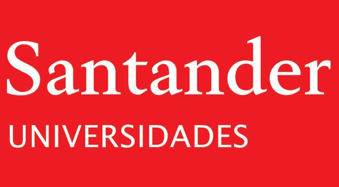 Cierra la inscripción para competencia de talento universitario Santander Neo's Challenge