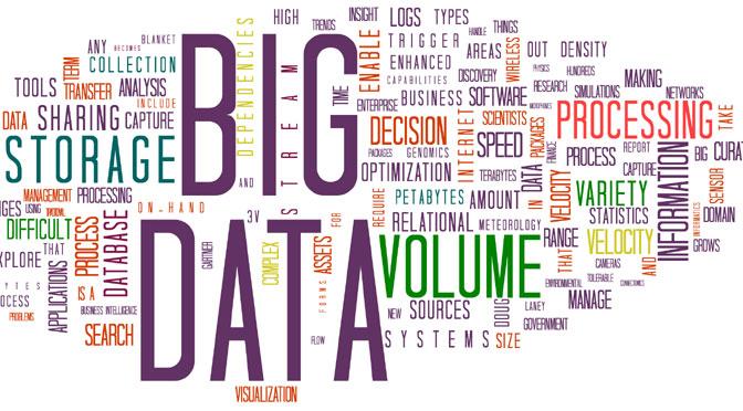 ¿Cómo Clarín exprime datos para conseguir ventas por $40 millones?