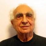 Guillermo Dergarabedian