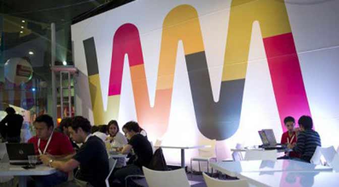 Wayra Argentina busca emprendimientos de Internet y aplicaciones