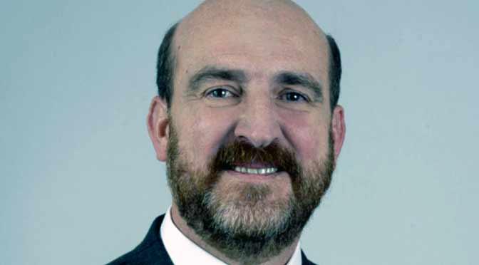 A. Ruiz de Mendarozqueta y su balance TIC del kirchnerismo y del próximo Gobierno