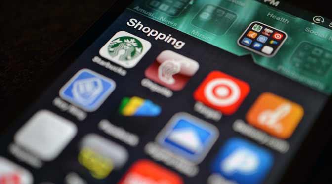 Ocho tendencias que cambiarán al comercio electrónico
