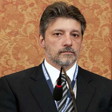 Eduardo Alberto Thill.