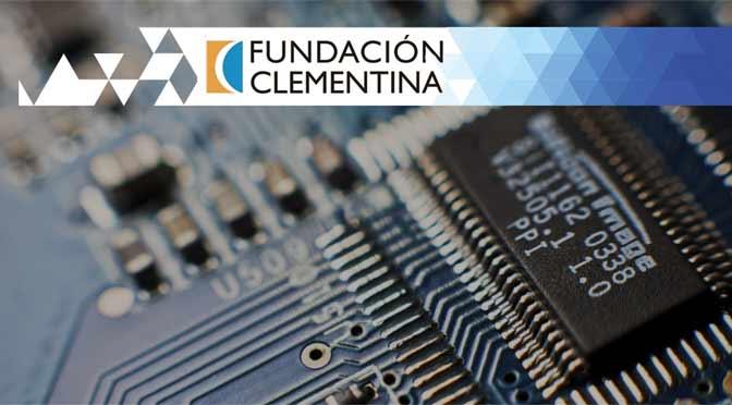 La Fundación Clementina propone roles de las TIC en el próximo Gobierno