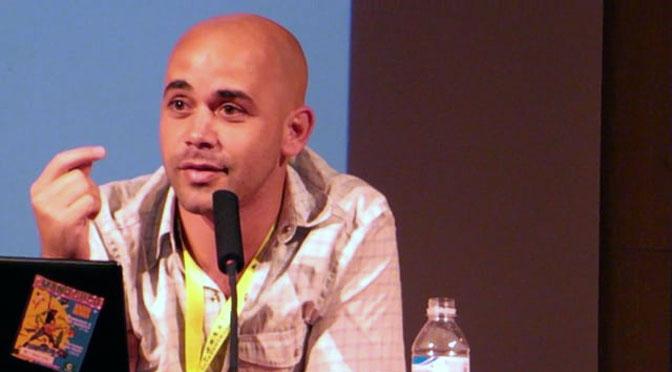 Sebastián Lorenzo y su balance TIC del kirchnerismo y del próximo Gobierno