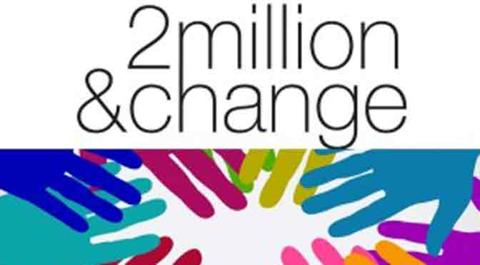 Staples entrega $225.000 a organizaciones sociales