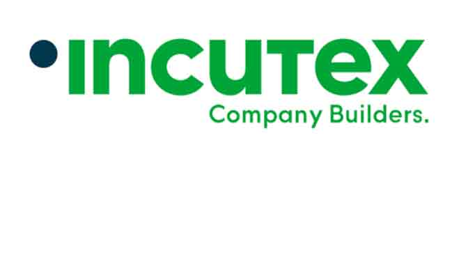 Incutex busca «startups» donde invertirá en 2016