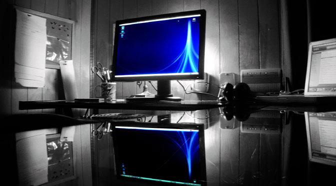 Qué se debe tener en cuenta a la hora de elegir un monitor para una computadora personal
