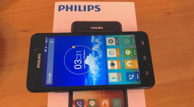 Marcas no tradicionales en telefonía salen a competir con nuevos móviles Android