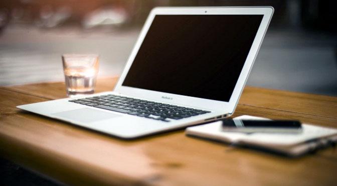 ¿Qué se debe tener en cuenta antes de comprar una computadora portátil?