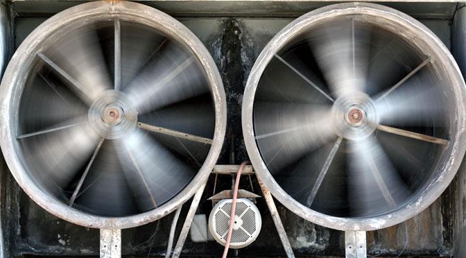 ¿Cómo conseguir la máxima eficiencia en el acondicionamiento del aire en una empresa?