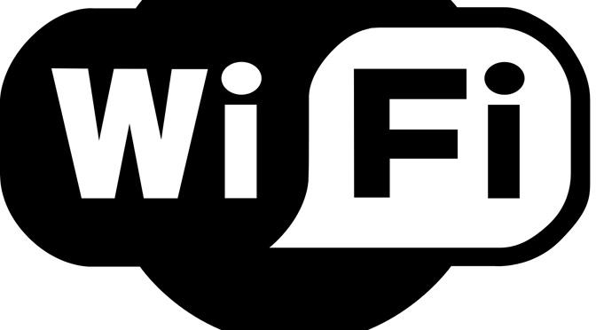 Wi-Fi 6 puede ser el salvavidas para las «telcos» y las cableras