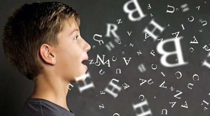 Simposio en Buenos Aires sobre trastornos del espectro autista