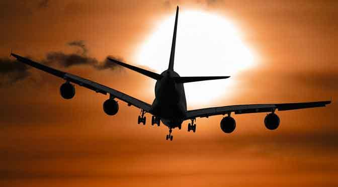 Más de 100 empresas participan en el Travel Sale 2019