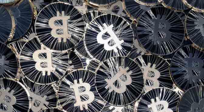Iniciativas que impulsan el uso de criptomonedas en la Argentina