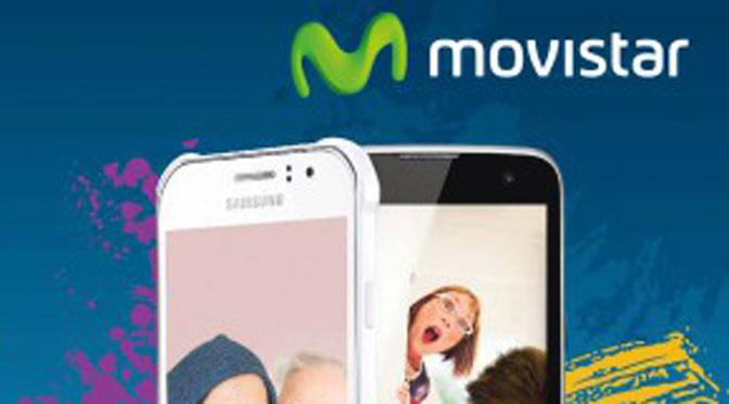 Movistar renueva su oferta para clientes pospago