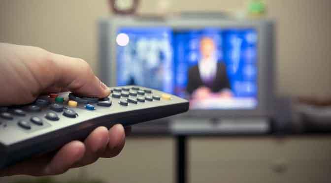 Debaten en Buenos Aires la situación y el futuro de la TV digital y los medios electrónicos