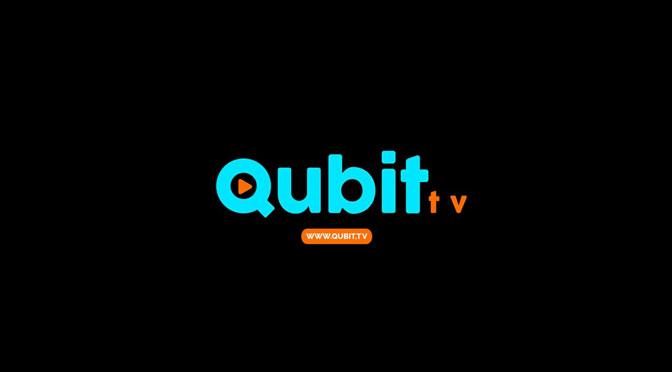 Qubit.tv cuenta sus planes para competir por el cine en Internet