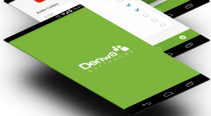 Denwa invita a las cooperativas de telecomunicaciones a dar un salto tecnológico