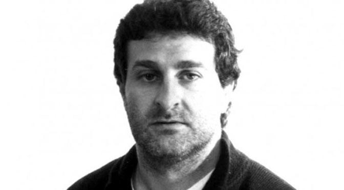 La impunidad vuelve a rodear a Cabezas, 20 años después de su asesinato