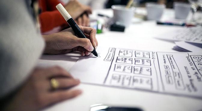 Cursos de Digital House sobre diseño UX, ciencia de datos y administración de productos digitales
