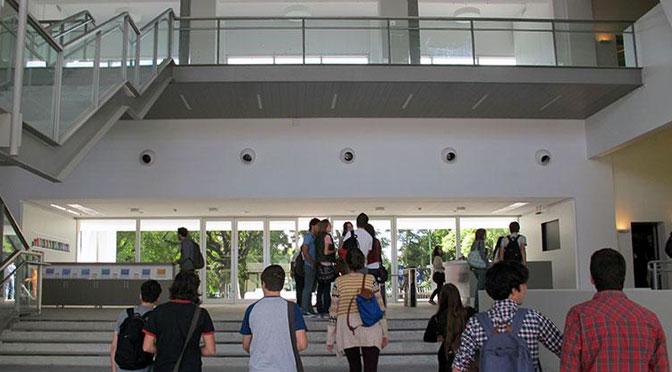 Universidad Di Tella y Endeavor lanzan plan de capacitación para emprendedores