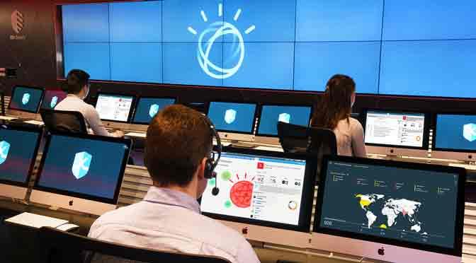 Computación cognitiva, tendencia tecnológica que impacta en negocios