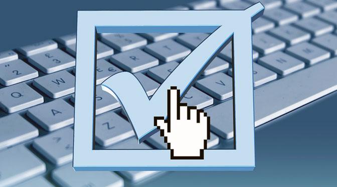 Principios para chequear y verificar datos en medios periodísticos