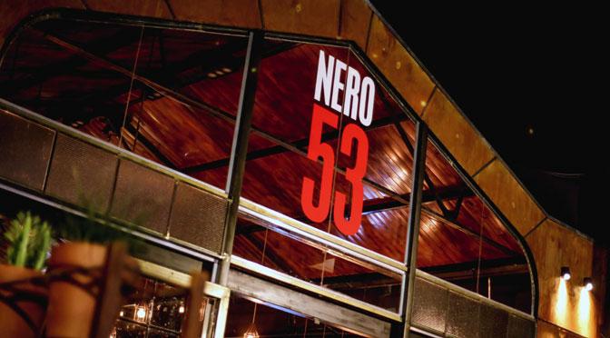 ¿Cómo es N53 Fernet Bar, la primera fernetería del mundo?