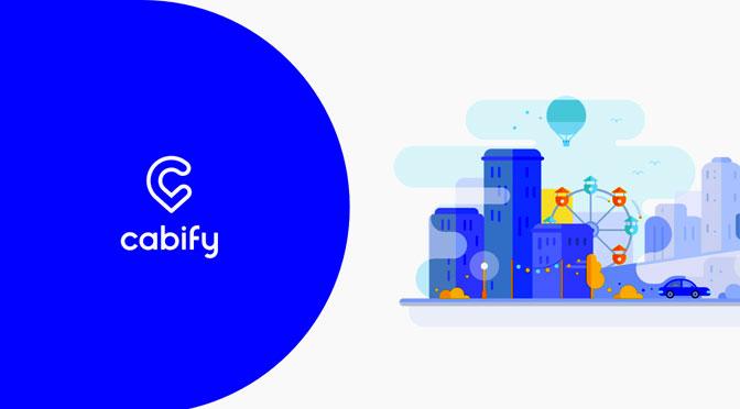 Cabify invertirá en la Argentina $50 millones y sumará 10.000 choferes