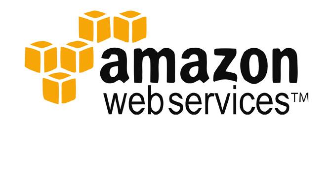 """Amazon quiere que los gobiernos funcionen como una """"startup"""""""